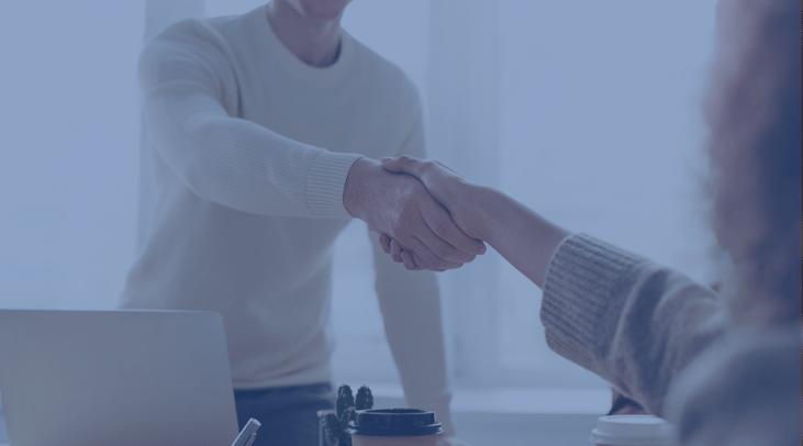 Lue 4 asiaa, joista tunnistaa hyvän Power BI -kumppanin