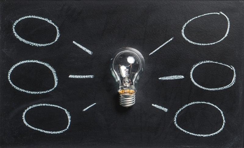Miten Qlik Sense, Qlik Sense Cloud, Power BI ja Power BI Report Server eroavat toisistaan?
