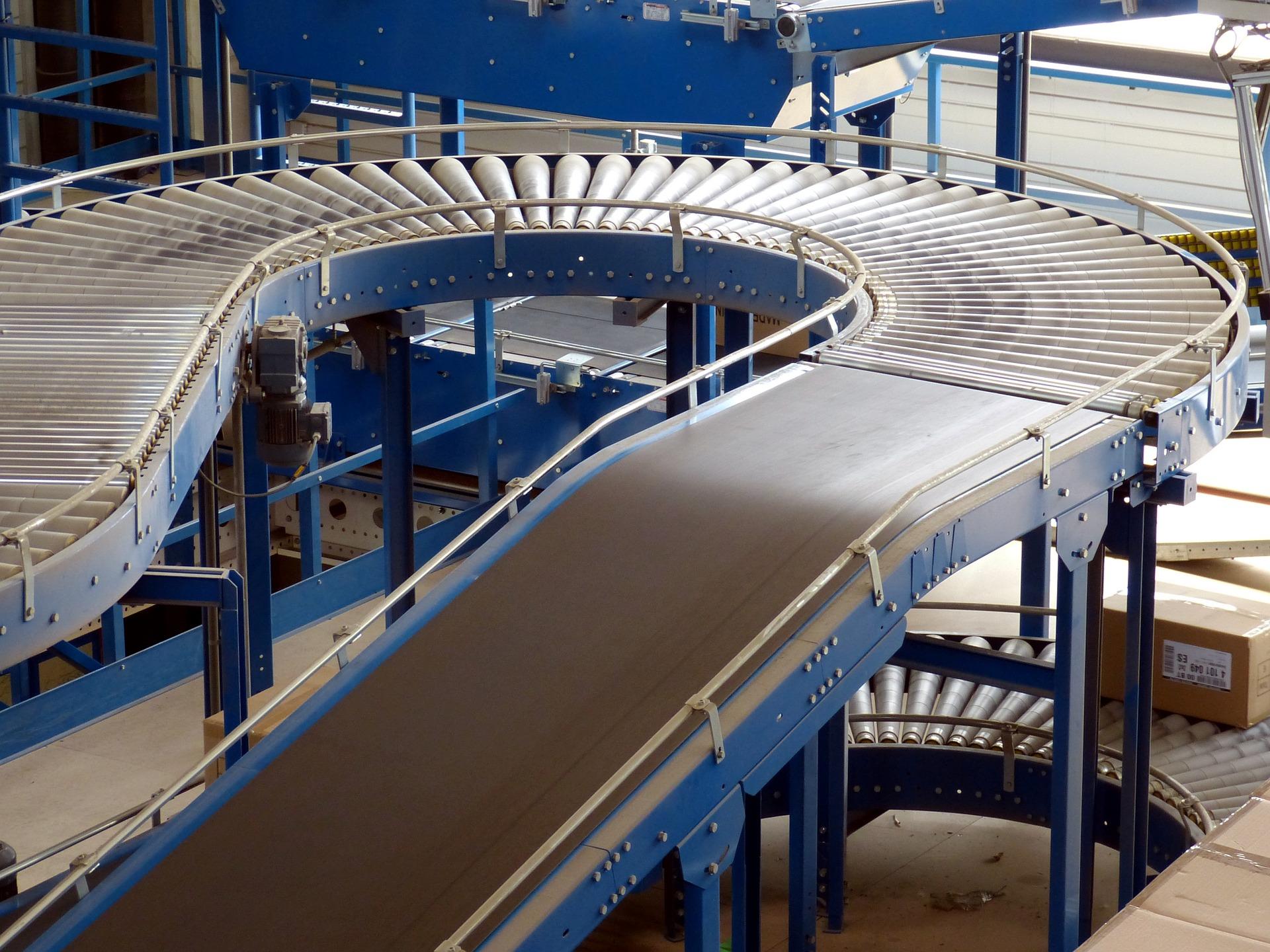 BI-ratkaisu yhdistää tuotannon, talouden ja myynnin saumattomasti   Pengon blogi