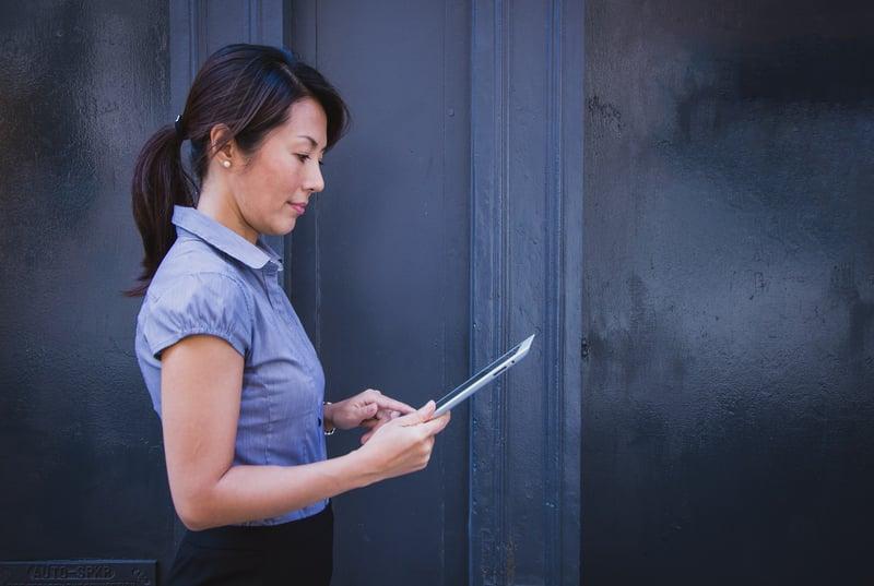 Qlik on laajentanut alustaansa yritysostojen myötä–tässä uudet ominaisuudet