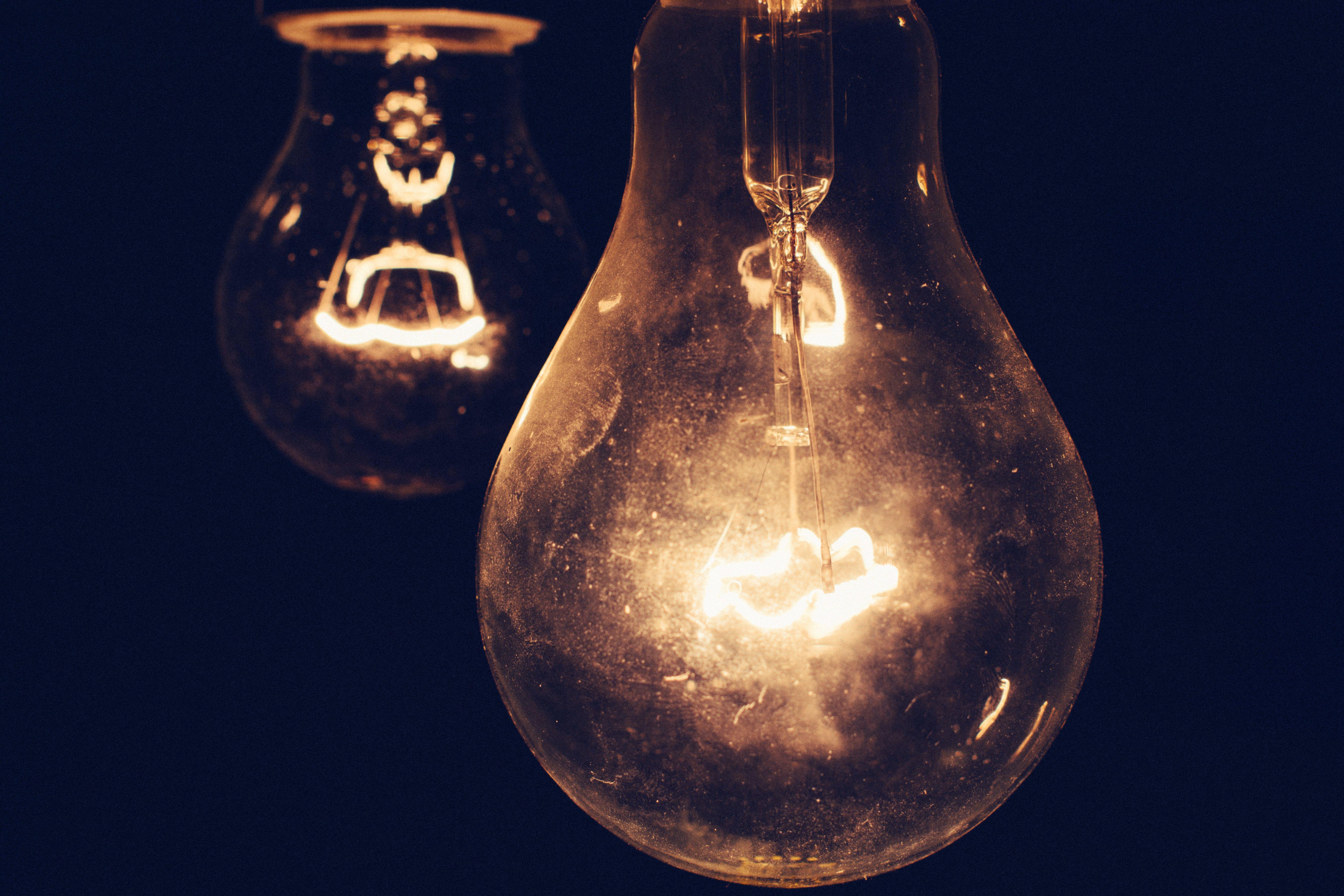 Blogi: Milloin yrityksen kannattaa ottaa tekoäly käyttöön BI-järjestelmässä?