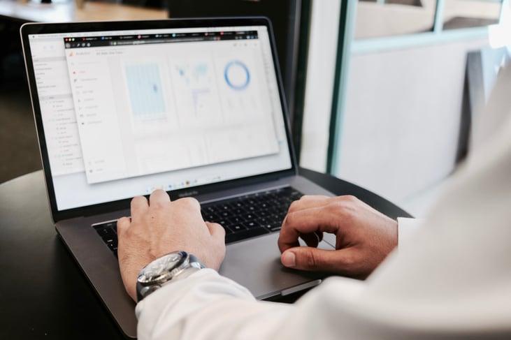 Qlikin pilvipohjaisten palvelujen uudet hinnoittelumallit tuovat liiketoimintatiedon lähelle.