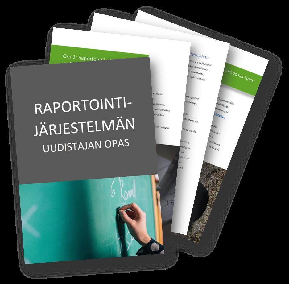 Opaskuva_raportointijarjestelman_uudistaminen.png