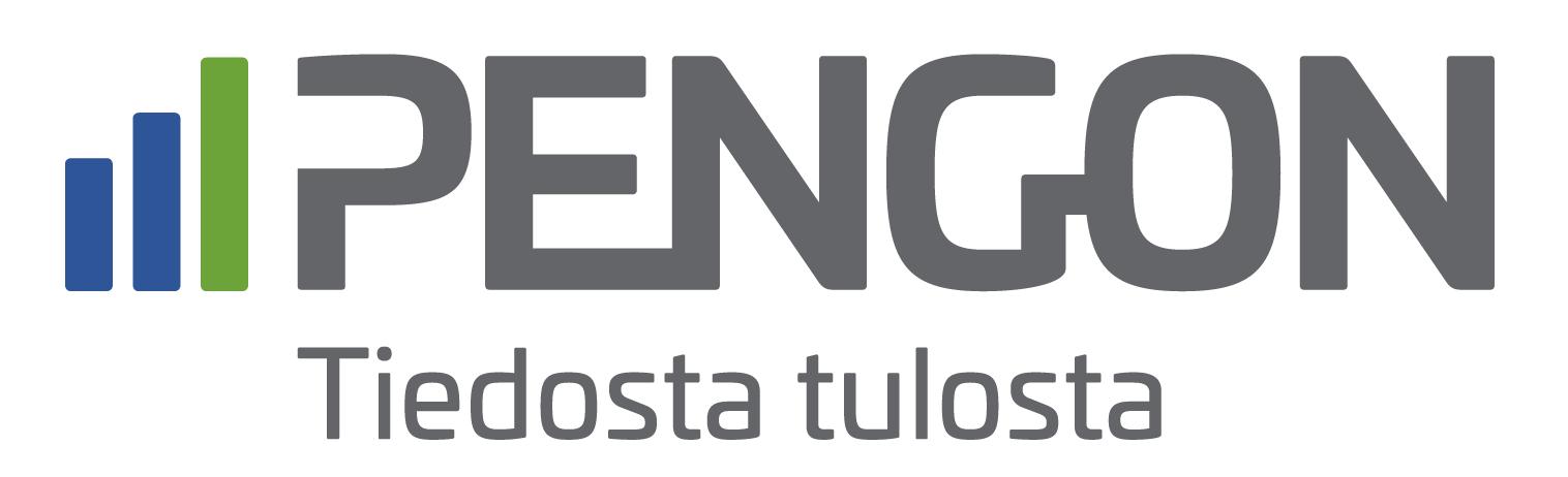 Pengon-logo.png