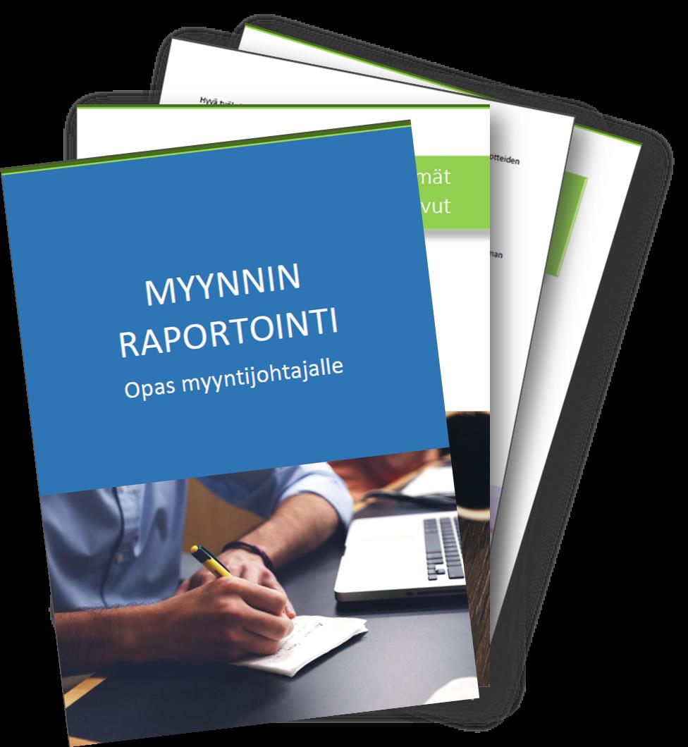 myyntijohtaja-raportointi-opas-kansi.png