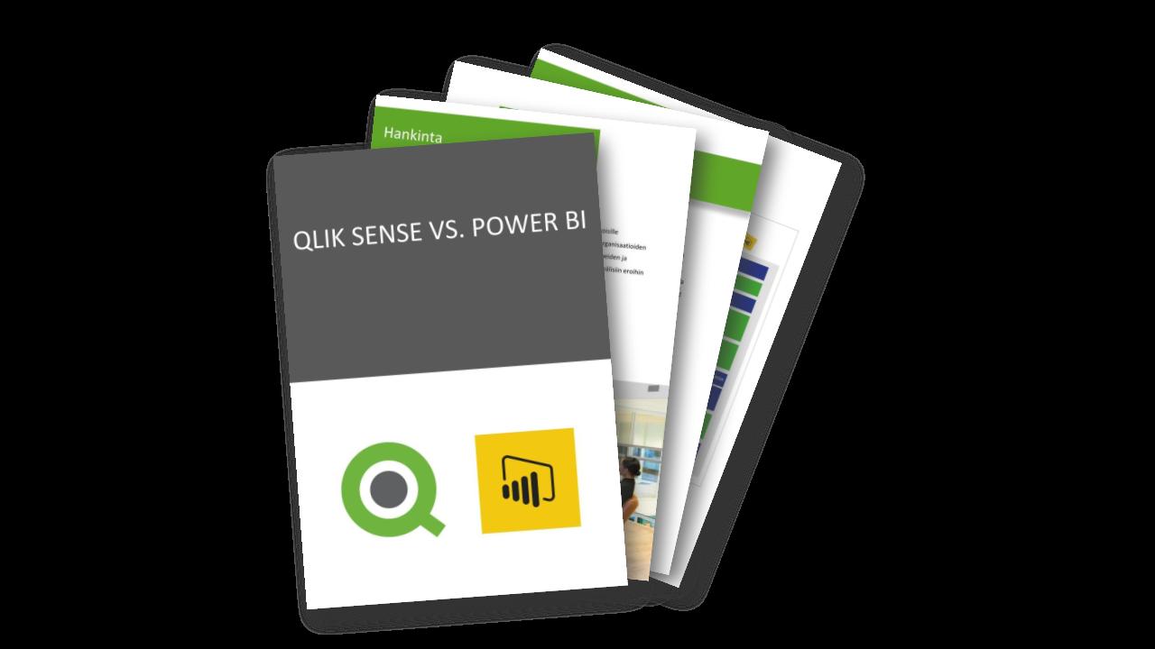 opaskuva_qlik-vs-power-bi.png