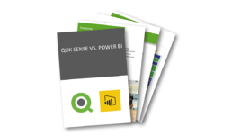 Qlik vs. Power BI