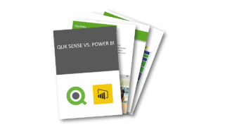 Qlik vs Power BI -opas