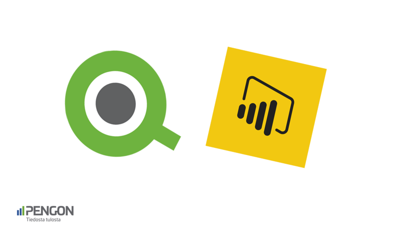 Qlik vs Power BI