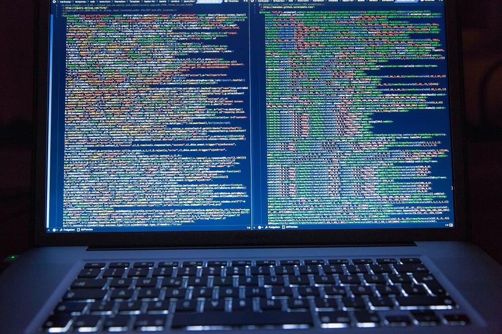 Uusi käyttäjäkohtainen Premium-lisenssi vastaa kapasiteettilisenssin tapaan erityisesti vaativiin raportointi- ja analysointitarpeisiin.