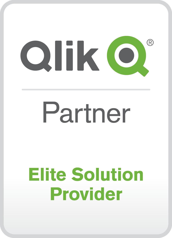 Qlik-CertifiedPartner