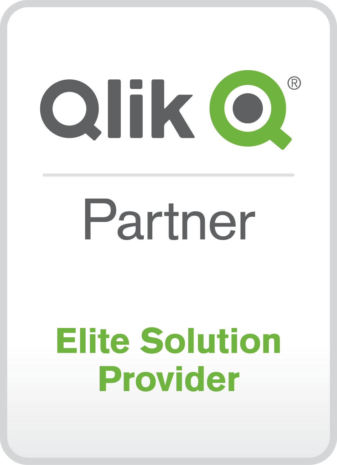 Qlik-CertifiedPartner