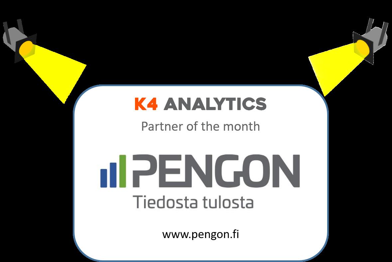 pengon_partner.png