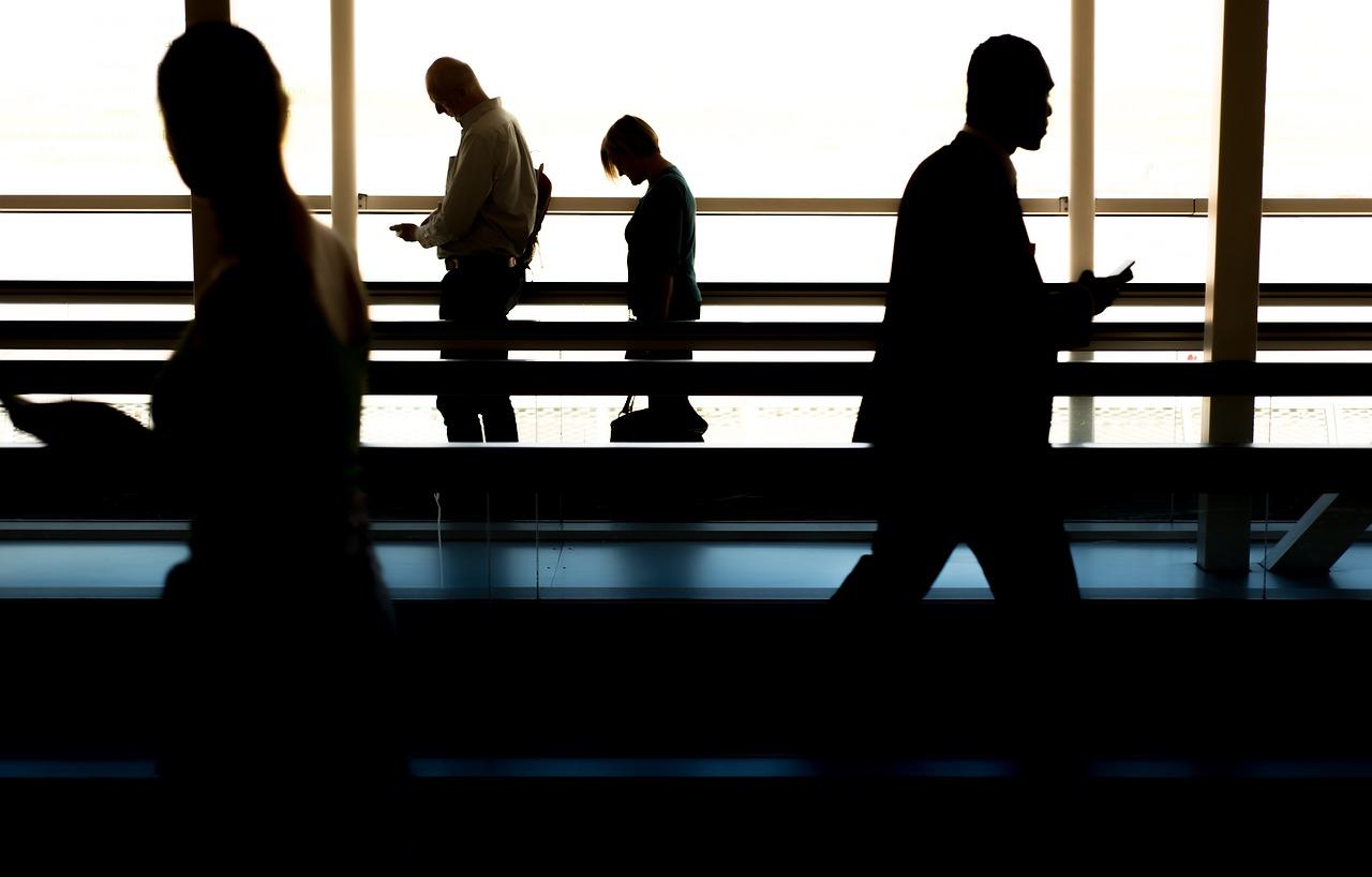 Henkilöstöön liittyvän  tietojohtamisen suurimmat kipupisteet – ja apua niiden ratkaisemiseen | Pengon